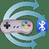 bt-controller-icon