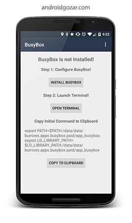 burrows-apps-busybox-paid-1
