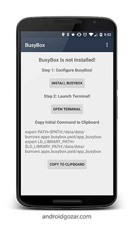 burrows-apps-busybox-paid-2