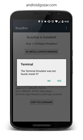 burrows-apps-busybox-paid-4