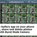 burst-mode-camera-2