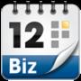 business-calendar-icon