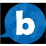 busuu-icon