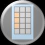 button-savior-icon