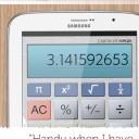 calculator-plus-4