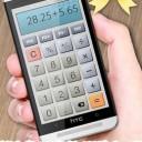 calculator-plus-7