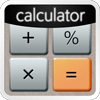 calculator-plus-icon