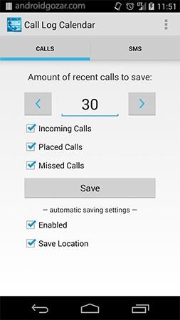 call-log-calendar-1