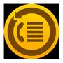 call-loglbackup-restore-pro-icon