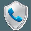 Root Call SMS Manager Full 1.8.1 دانلود نرم افزار مسدود کننده تماس و پیامک