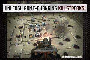 call of duty heroes 3 300x200 Call of Duty®: Heroes 2.5.1 دانلود بازی ندای وظیفه: قهرمانان