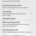 call-recorder-acr-5