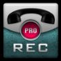 call-recorder-pro-icon