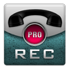 call-recorder-pro-icon
