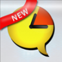 call-timer-pro-icon