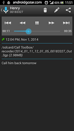 call-toolbox-pro-7