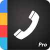 call-toolbox-pro-icon