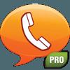 callconfirm-pro-icon