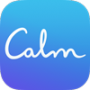 calm-android-icon
