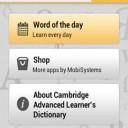 cambridge-advanced-learners-1