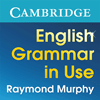 cambridge-englishgrammar-egiu-icon