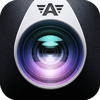 camera-awesome-icon