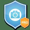 Camera Block Pro – Spyware protect 1.33 مسدود کردن دوربین اندروید