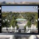 camera-fv-5-7
