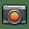 camera-jbplus-icon