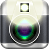 camera-led-assistive-light-icon