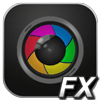 Camera ZOOM FX Premium 6.2.2 دانلود نرم افزار دوربین عکاسی حرفه ای+پلاگین ها
