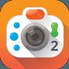 camera2-icon