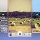camera360-4