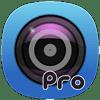 CameraPro 3.3.8 Patched دانلود نرم افزار دوربین پیشرفته