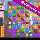 candy-crush-saga-5