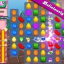 candy-crush-saga-6