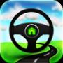 car-home-icon