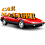 car-manager-icon