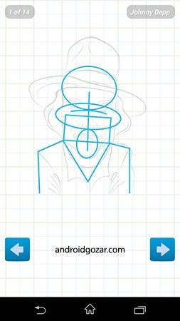 caricatures-3