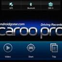 caroo-pro-1