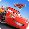 cars-fast-as-lightning-icon
