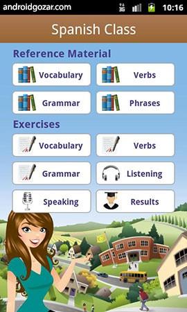 ceardannan-languages-spanish-full-1