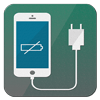 chargerbooster-charger-faster-booster-icon