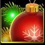 christmas-hd-icon