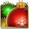 christmas-hd-icon