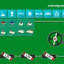 circuit-builder-2