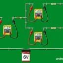 circuit-builder-3
