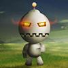 clashbot-icon