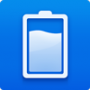 clean-master-battery-icon