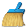 clean-master-icon